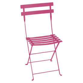 Bistro Chair - Clearance