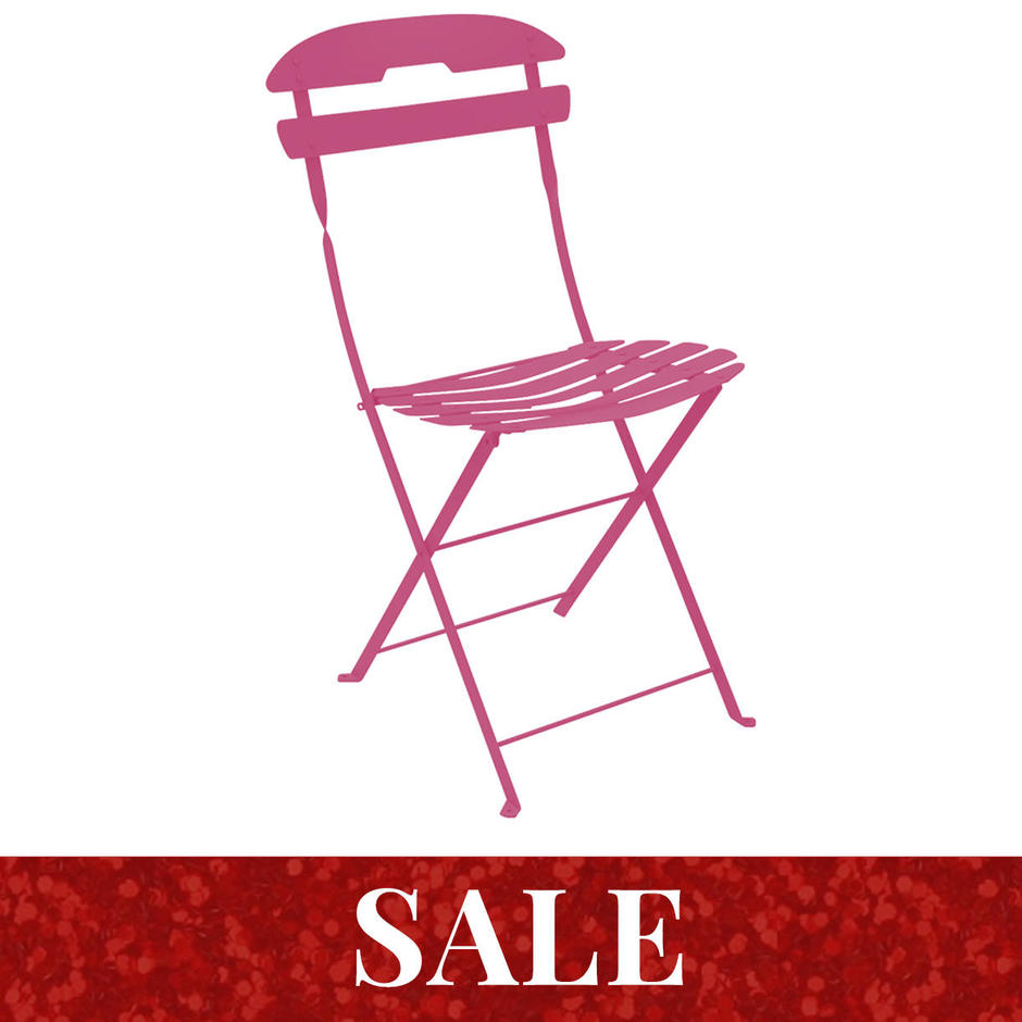 La Mome Chair-Clearance