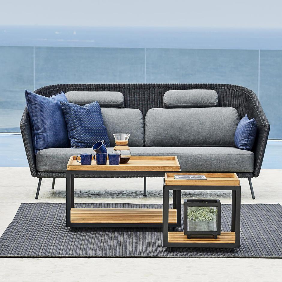 Mega Lounge Sofa