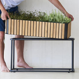 Flowerbox Planters