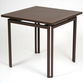 Costa Dining Tables