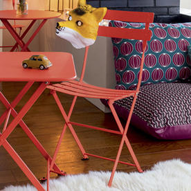 Tom Pouce Childrens Chair