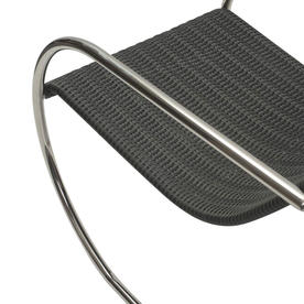 Curve Plus Outdoor Chair