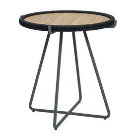 Playa Side Table