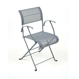 Dune Folding Chairs