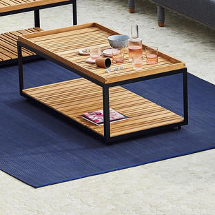Infinity Rectangular Rugs