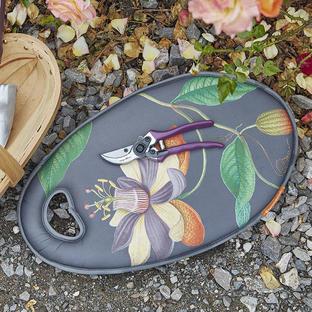 Passiflora Kneelo Kneeling Pad