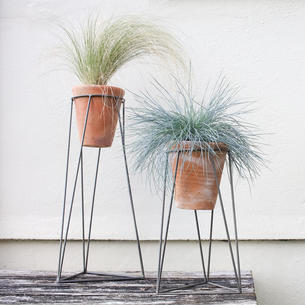 06c9b0c979aa Pot Stands & Containers — The Worm that Turned - revitalising your ...