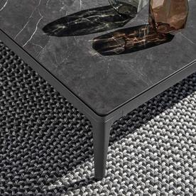 Grid Modular Tables