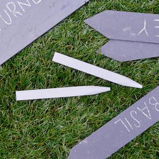 Soapstone Chalk Pencils