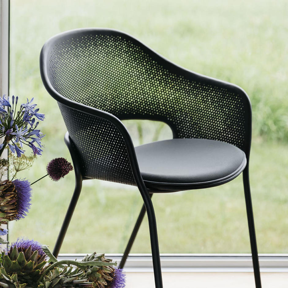 Kate Chair