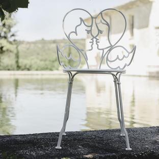 Ange Chair