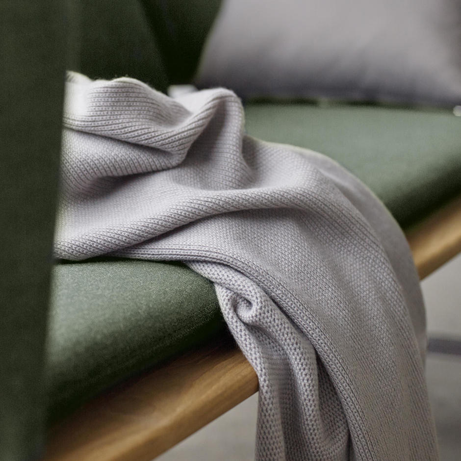 Atmosphere Cashmere Blankets