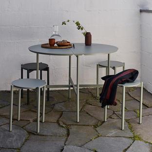 Picnic Folding Tables