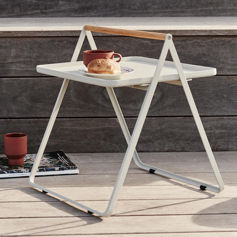 By Your Side Tables