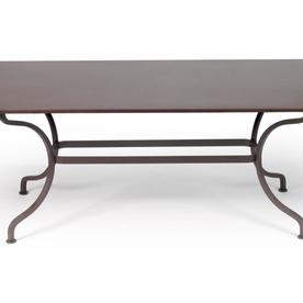Romane Rectangular Tables