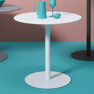 Formitable XS Table