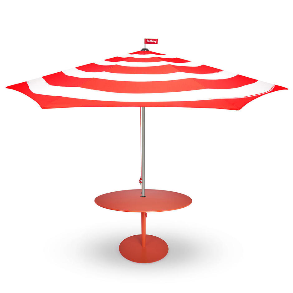 Parasol Table Formitable XL
