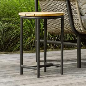 Wicked Occasional Tables