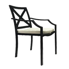 Portland Dining Armchairs