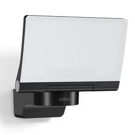 LED Large Floodlight without PIR Sensor