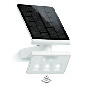Solar Outdoor LED Floodlights