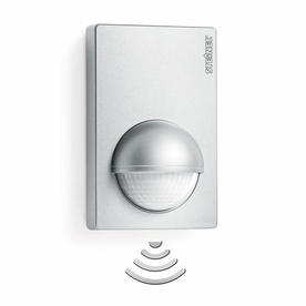Outdoor 180-degree Motion Sensors