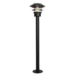Helsingor Bollard Lantern