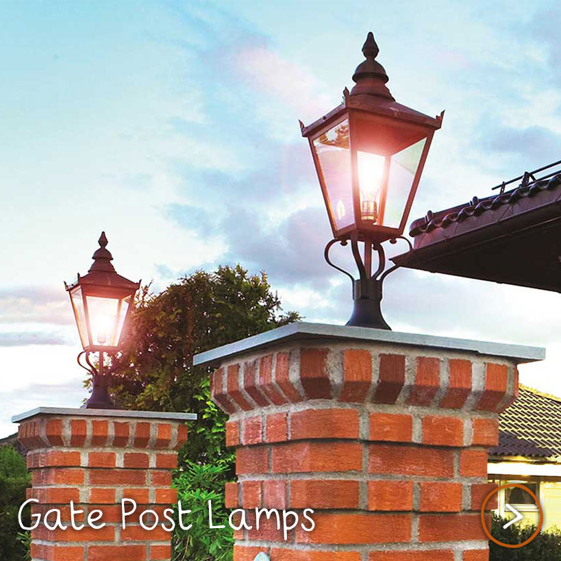 Driveway Lights Guide Outdoor Lighting Ideas Tips: The Worm That Turned