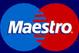 Payment-type-maestro