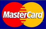 Payment-type-mastercard