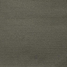 All Weather Seat Cushion for Edge Highback - Taupe