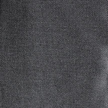 All Weather Seat Cushion for Lansing Sofa - Grey