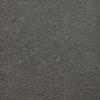 Share 160 x100 cm Table Top - Ceramic Basalt