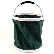 Bucket in a Bag