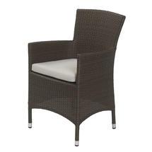Caspian Dining Chair - Summer Grass