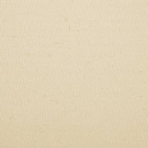Caspian Dining Chair Pad - Cream