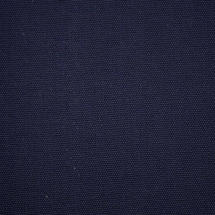 Caspian Dining Chair Pad - Navy