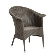 Classic Dining Chair - Slate
