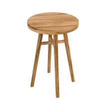 Kinsale 40cm Side Table