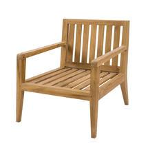Menton Armchair