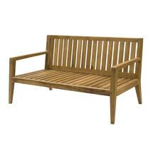Menton Sofa