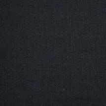 Menton Bench Pad - Black