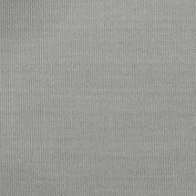 Menton Bench Pad - Grey