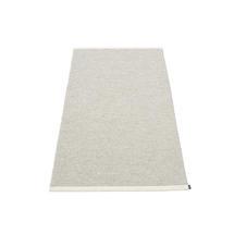 Mono 85 x 160cm Rug - Fossil Grey / Warm Grey