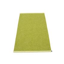 Mono - Olive / Lime - 85 x 160