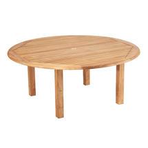 Buckingham 180cm Round Table