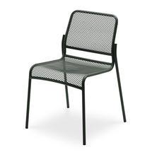 Mira Chair - Hunter Green