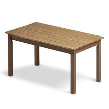 Skagen Teak Table
