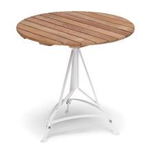 Grenen 75cm Round Table